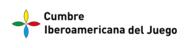 Cumbre Iberoamericana del Juego 2016